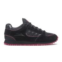 Lakai - x Thrasher Carroll Limited Edition XLK Shoes
