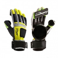 Loaded - Freeride Longboard Slide Gloves