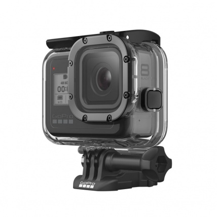 GoPro HERO8 Protective and Dive Housing