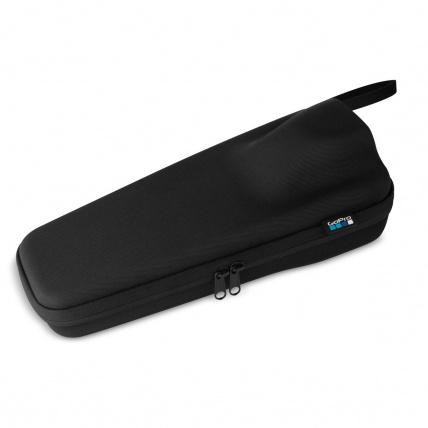 GoPro Karma Stabilizer Grip Protective Case