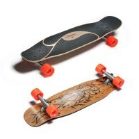 Loaded - Poke Complete Longboard