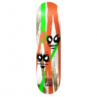 Heroin Skateboards - Call Of the Wild Tom Day 8.5 Deck