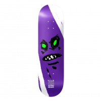 Heroin Skateboards - Call Of the Wild DODW 9.25 Deck