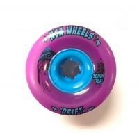 Never Summer - Longboard Wheels Drift 70mm 75A