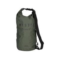 Mystic - Dry Bag Duffle Brave Green 20L