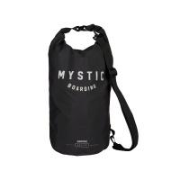 Mystic - Dry Bag Duffle Brave Black 20L