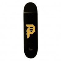 Primitive - Core Programme Dirty P 8.5 Skateboard Deck