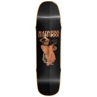 Madness - Back Hand R7 8.5 Skateboard Deck