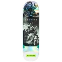 Madness - Sam Spell Bound Impact 8.75 Skateboard Deck