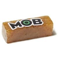 MOB Griptape - Cleaner Gum