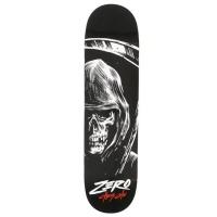 Zero Skateboards - Reaper Cole 8.25 Skateboard Deck
