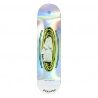 Madness - Jack Escape R7 8.5 Skateboard Deck