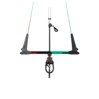 North Kiteboarding - Navigator Control System Bar and Lines 2021