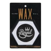 Royal - Skateboard Wax