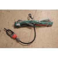North Kiteboarding - Navigator Control Bar 2020 Ex Demo 45-50cm