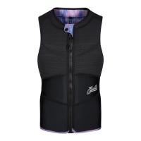 Mystic - Diva Womens Kite Impact Vest Front Zip 2021
