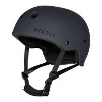 Mystic - MK8 Water Helmet Phantom Grey