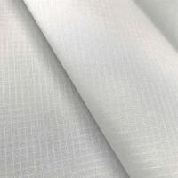 Ozone - Porcher 9092 Adhesive Ripstop Repair Material