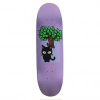Frog Skateboards - Jesse Alba Pro 8.8 Skate Deck