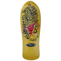 Frog Skateboards - Delusional Craig 10.0 Skate Deck