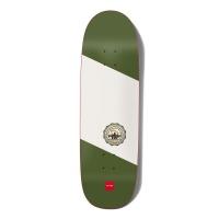Chocolate - Secret Society Raven Tershy 9.25 Skateboard Deck