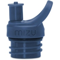 MIZU - M Series Sports Cap Blue