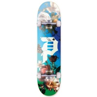 Primitive - Dirty P Creation 8.25 Complete Skateboard