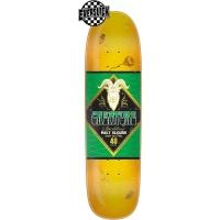 Creature - Everslick Malt Sliquor 8.6 Skateboard deck