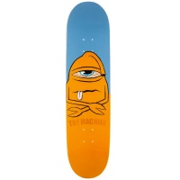 Toy Machine - Bored Sect 8.25 Skateboard Deck