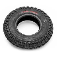 Primo - Striker 8in Mountainboard Tyre