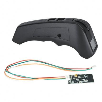 Flipsky VX2 Remote Controller 2020 for ESK8 Boards