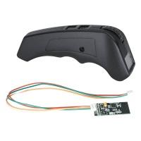 Flipsky - VX2 Pro Remote Controller 2020 for ESK8 Boards