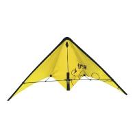 Eolo - PopUp Try 110cm Stunt Kite