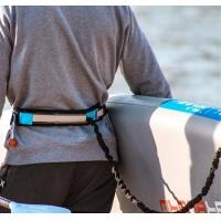 ESea Strap  - Rapid Release Waist Belt SUP Leash