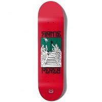 Chocolate - Firme Stevie Perez Skateboard Deck