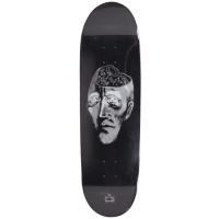 WKND Skateboards - Music Man 8.875 Skateboard Deck
