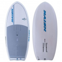 Naish - S26 Wing Foil Hover GS Board