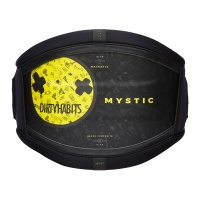 Mystic - Majestic Dirty Habits Hardshell Waist Harness