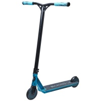 Lucky Scooters - Prospect Cobalt Pro Scooter