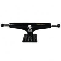 Film  - Death Skateboard Trucks