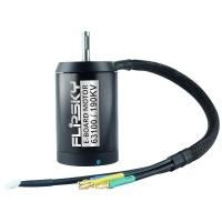Flipsky - 63100 Battle Hardened Electric Motor