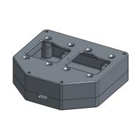 ATBShop - Simple ESC Box