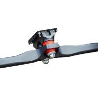 Apex Boards - Air eMTB Truck