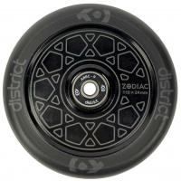 District - Zodiac 110mm Scooter Wheels