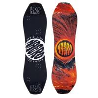 Haero - Bro 2021 Dawid Rzaca Pro Mountainboard Deck