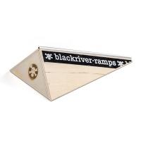 Blackriver - Fingerboard Ramp Polebank