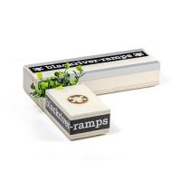 Blackriver - Fingerboard Ramp Box 7