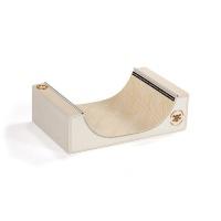 Blackriver - Fingerboard Ramp Pocketmini