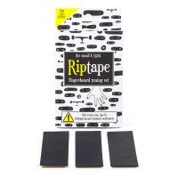 Blackriver - Riptape Fingerboard Tape 3 Pack