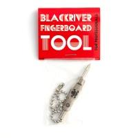 Blackriver - Fingerboard Tool